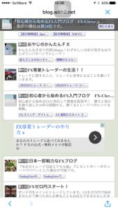 IMG_8830
