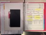 FXポコ・オリジナルノート ~勝てるトレードノートの作り方~